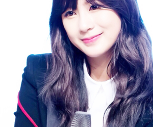 kpop, apink, and hayoung image