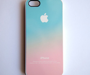 apple, cases, and colorful image