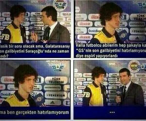 fenerbahce and love image