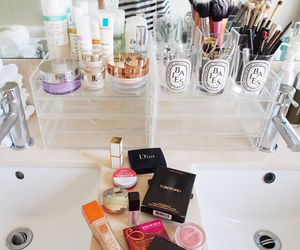 fragrance, makeup, and room image