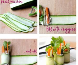 food veggies healthy image