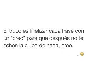 creo image