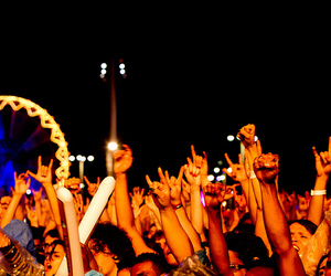 rock and rock in rio image