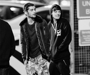 louis, love, and liam image
