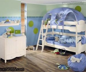 baby, bedroom, and photos image