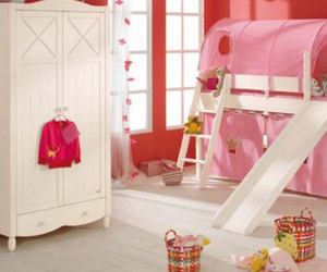 baby, bedroom, and kids image