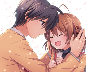 amor, cute, and love image