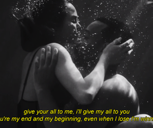 all of me image