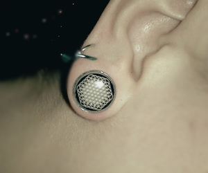bmth, gages, and fangirl image