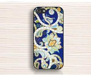 iphone 4 case, iphone 4s case, and mandala iphone 5c case image