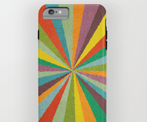 cell phone cover, hipster hippie boho, and illustration colour image