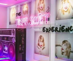 concert, know, and tay image