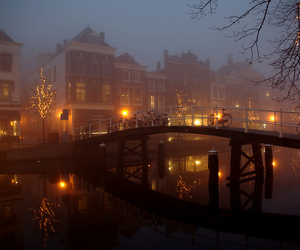 amazing, amsterdam, and dreams image