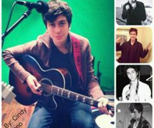 birthday, 20years, and natwolff image