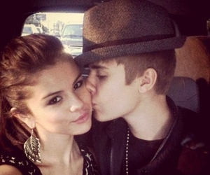 kiss, so cute, and sweet image