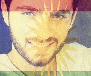 superstar, zaxo, and kurdishsinger image