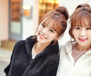 korean, ulzzang, and kim shin yeong image