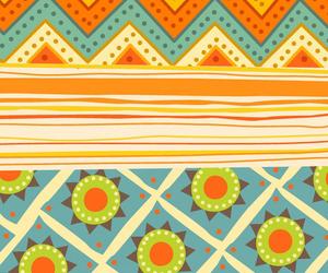 background, wallpaper, and orange image