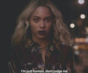 beyoncé, quotes, and gif image