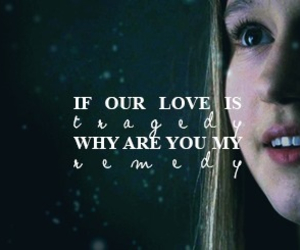 ship, american horror story, and taissa farmiga image