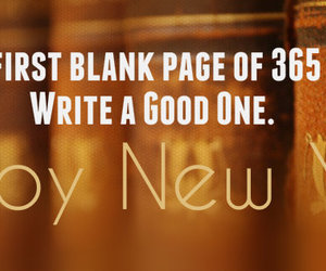 new year images, happy new year images, and new year fb cover image