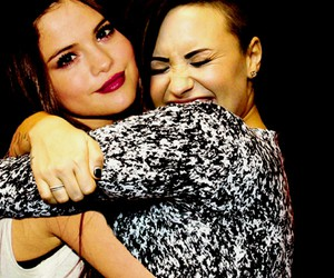 Image by Lovatic.