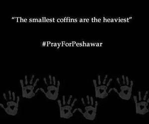 pakistan and pray image