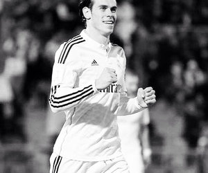 bale, j, and real madrid image