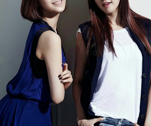 after school, kpop, and lizzy image