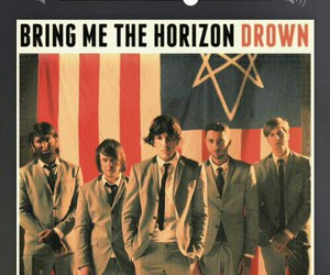 band, olisykes, and bmth image
