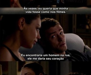 subtitles, friends with benefits, and legenda image