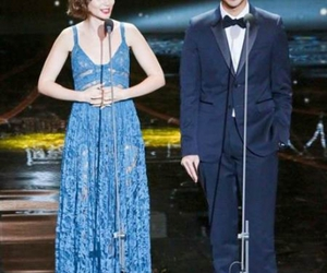 taiwan, lily collins, and golden horse awards image