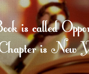 new year images, new year images 2015, and new year fb cover image