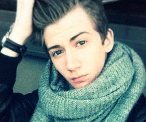 oscar molander, og, and the fooo image