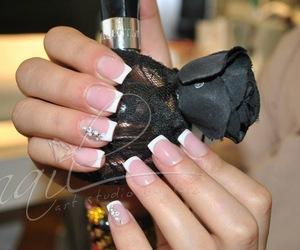 nail art by lore image