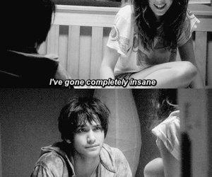 skins, effy stonem, and insane image