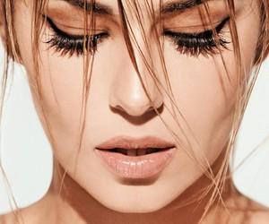 beautiful, cheryl fernandez versini, and Cheryl image