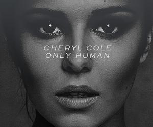 beautiful, Cheryl, and cheryl cole image
