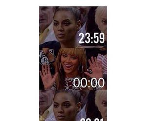 new year, beyoncé, and funny image
