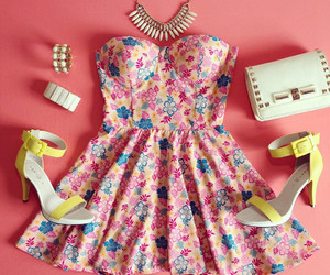 fashion and add more tags image
