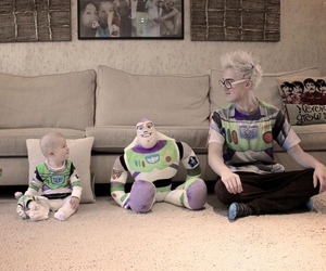 tom fletcher, McFly, and cute image