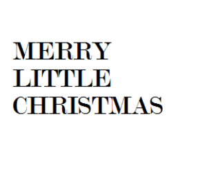 christmas, quote, and santa image