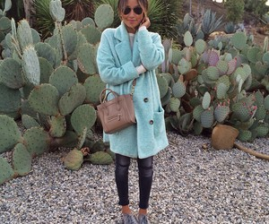 fashion, style, and sincerelyjules image