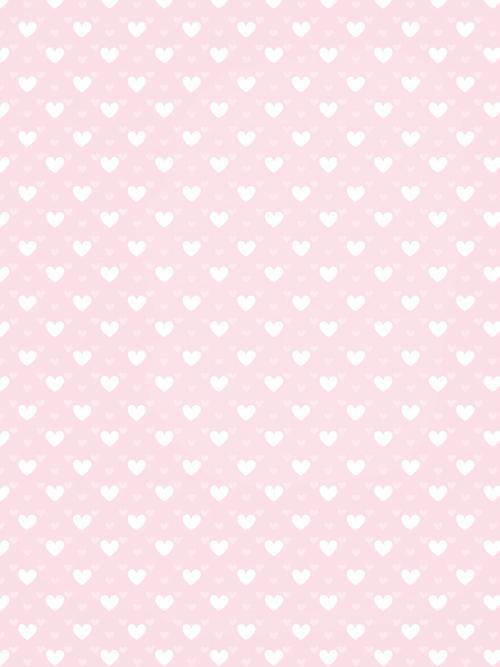 Download 940 Koleksi Wallpaper Tumblr We Heart It Gratis Terbaik