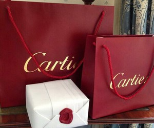 cartier image