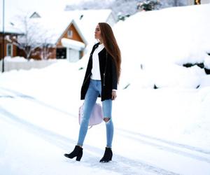 fashion, like it, and love it image