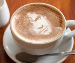 gm, sweet, and david bisbal image