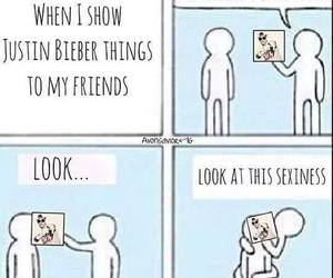 girls, justin bieber, and perfect boy image