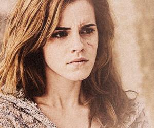 hermionegranger image