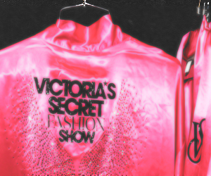 pink, girl, and victoria secret image